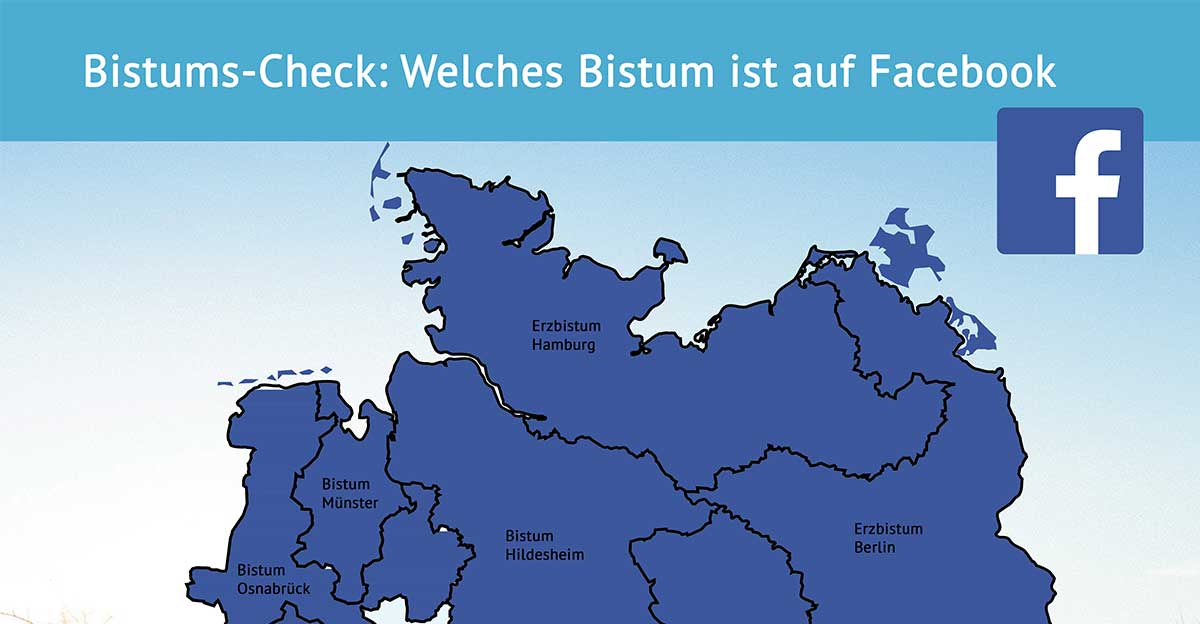 140505-Bistums-Check-Facebook-Header