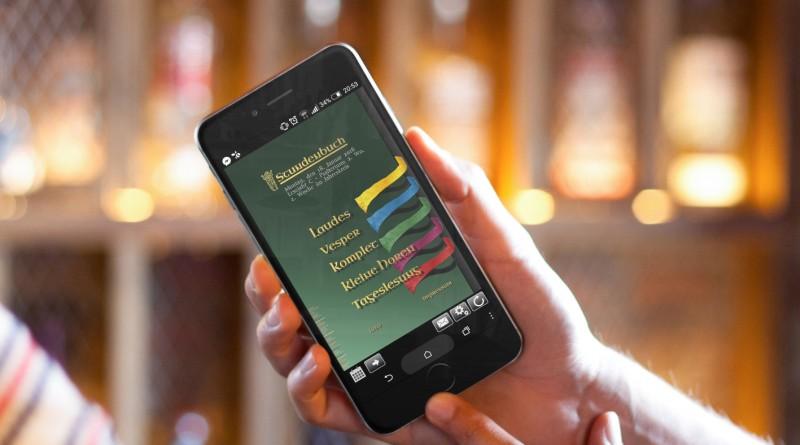 download Qualitative Evaluation: Der Einstieg in die