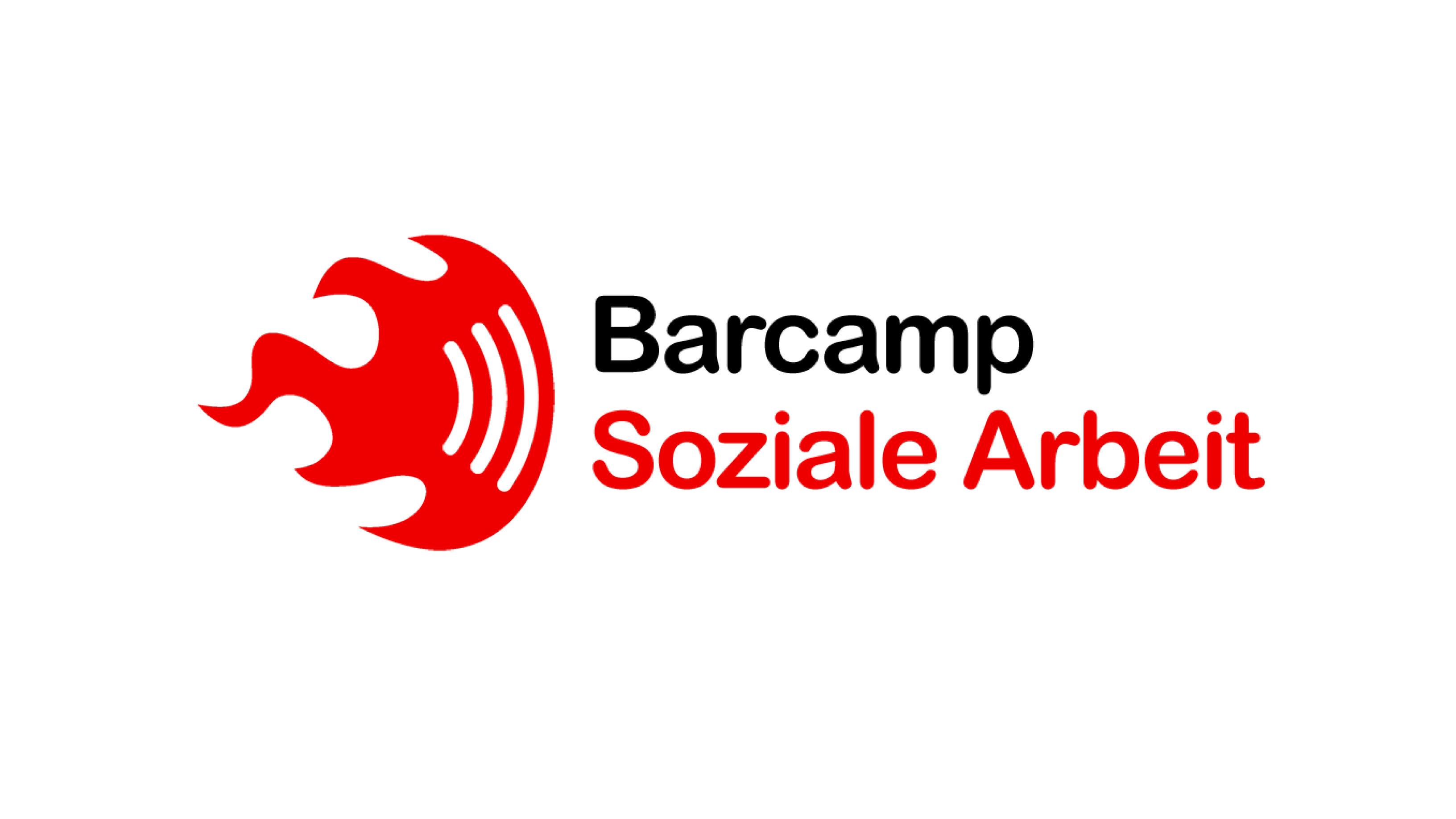 Barcamp Soziale Arbeit